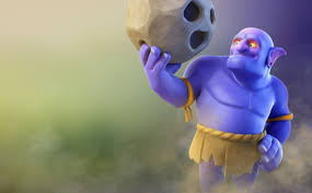 wallpapers arcer quen clash of clash of clans bowler 1337 wiki
