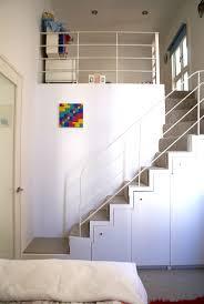Sleep Room Design by 88 Best Mezzanine Bedrooms Images On Pinterest Architecture