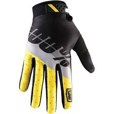 100 motocross gloves 100 percent ridefit max gloves fortnine canada