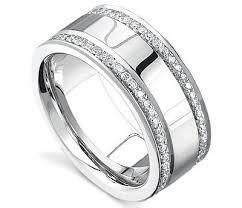 mens diamond wedding ring best 25 mens diamond wedding bands ideas on men
