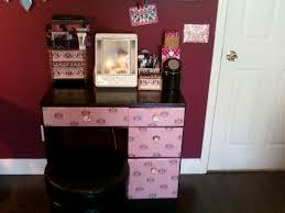 Diy Vanity Desk Furniture Diy Vanity Table Best Of Articles With Diy Vanity Table