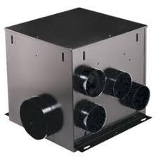 In Line Exhaust Fan Bathroom Broan Mp280 Inline Bathroom Fan