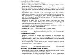 resume resume examples in word format best resume template free