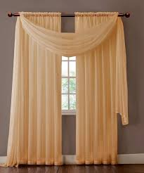 Curtain Patterns To Sew Best 25 Small Window Curtains Ideas On Pinterest Small Window