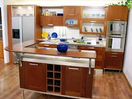 pictures of small kitchen remodels ideas u2014 indoor outdoor homes