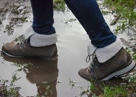 womens walking boots uk review giveaway hi tec s kono espresso walking boots