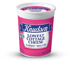 Daisy Low Fat Cottage Cheese by Calories In Lowfat Cottage Cheese Halflifetr Info