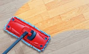 what is the best way to clean laminate flooring ygrhh