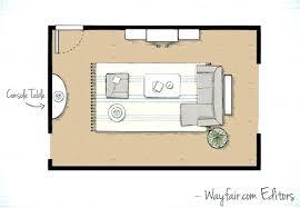 living room floor planner living room blueprint stunning living room layout ideas living room