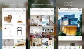 apps for decorating your home apps for decorating your home sristicabletv com