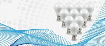simply conserve light bulbs simplyled led lights for the home and workplace