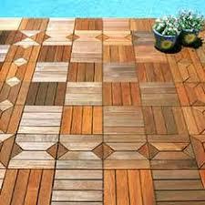 Ikea Patio Tiles Deck Tiles