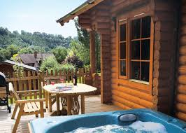 Hereford Patio Centre by Aymestrey Lodges Uk Booking Com