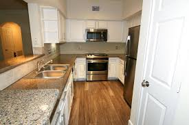 Mobile Home Communities Houston Tx Post Oak At Woodway Rentals Houston Tx Trulia