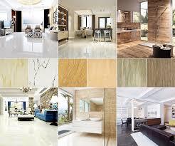 alibaba kerala patterns low price vitrified floor tiles