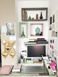 mon bureau com bureau cocooning fabulous dco decoration salon cocooning mulhouse