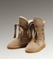 ugg boots sale us ugg boots 5828 uggs outlet us org ugg boots 5828