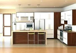 Wholesale Kitchen Cabinets For Sale Kitchen Cabinets For Sale Kitchen Cabinets Sale Gray Cabinets Home