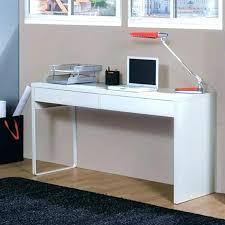 image de bureau petit bureau informatique conforama meuble informatique bureau of