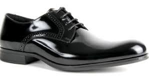 chaussures homme mariage chaussure mariage homme faites sensation avec vos chaussures de luxe