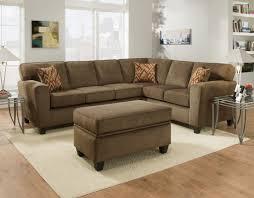 Pulaski Sectional Sofa Brady Furniture Industries Pulaski Sectional Reviews Wayfair