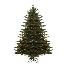 jaclyn smith christmas trees artificial christmas tree santa u0027s site