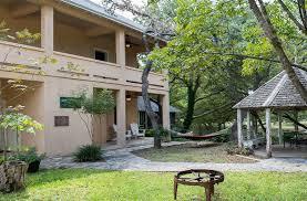 Hotels In Comfort Texas Meyer Bed U0026 Breakfast On Cypress Creek In Comfort Texas B U0026b Rental