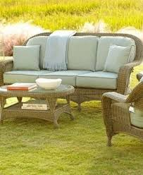 Patio Furniture Woodland Hills Resin Patio Furniture Sets Foter
