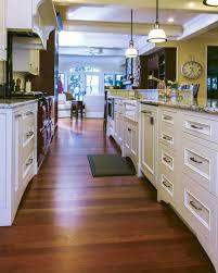 Kitchen Cabinets Custom Rudd Kitchen Cabinet Olympia Wa Cabinets By Trivonna