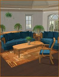 Living Room Furniture London by Dream Home Great Room Furniture Grand Forks 3d Models And 3d
