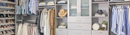 closets full jpg