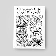 chance coloring book itunes