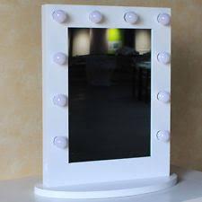 Home Decor Mirrors Home Décor Mirrors Ebay