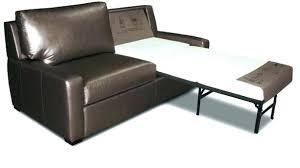Ektorp Sleeper Sofa Sleeper Sofas Ikea Euprera2009