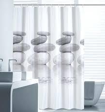 Plastic Window Curtains Wellsuited Plastic Bathroom Window Curtains Parsmfg