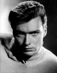 5 facts about 1960 hairstyles the 25 best 1960s mens hairstyles ideas on pinterest retro mens