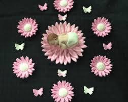 butterfly babyshower etsy
