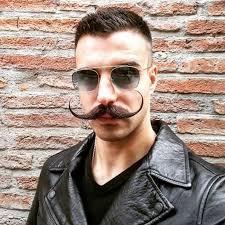 short hipster haircuts men hipster haircuts pinterest