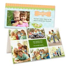 all occasion cards all occasions photo cards custom photo cards winkflash