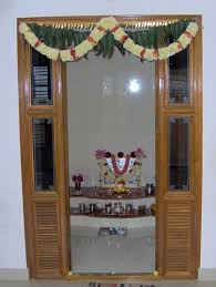 Kerala Home Design With Price Pooja Room Designs For Home Pooja Room Designs