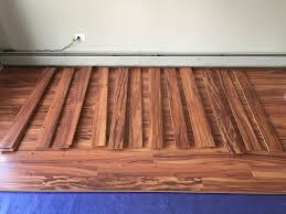Koa Laminate Flooring Flooring Brazilian Cherry Wood Floors Wb Designs Dreadedng