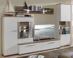 otto mã bel wohnzimmer funvit arbeitsplatte granit schwarz beige küche