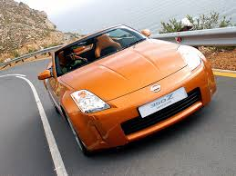 nissan 350z z33 review nissan 350z roadster specs 2005 2006 2007 autoevolution