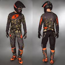 one industries motocross gear one industries motocross u0026 enduro mx combo one industries atom