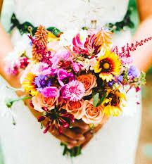 Wedding Flowers Jamaica Soul Ties Wedding Weddings In Paradise Jamaica