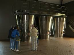 learn about chateau soutard st chateau soutard st emilion picture of lafitte wine tours