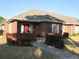 estate of the day 24 5 million country muskogee estate muskogee ok homes for sale zillow