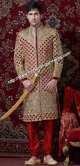 indian wedding dress for groom groom indian wedding sherwani