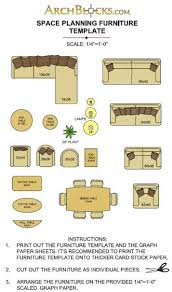 doll house furniture free plans homepeek