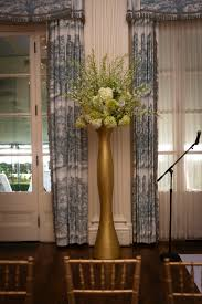 Country Curtains East Rochester Ny by Arenas Celebrations